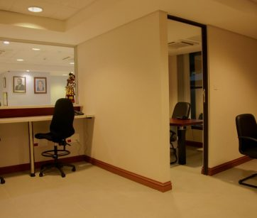 consulate_office1